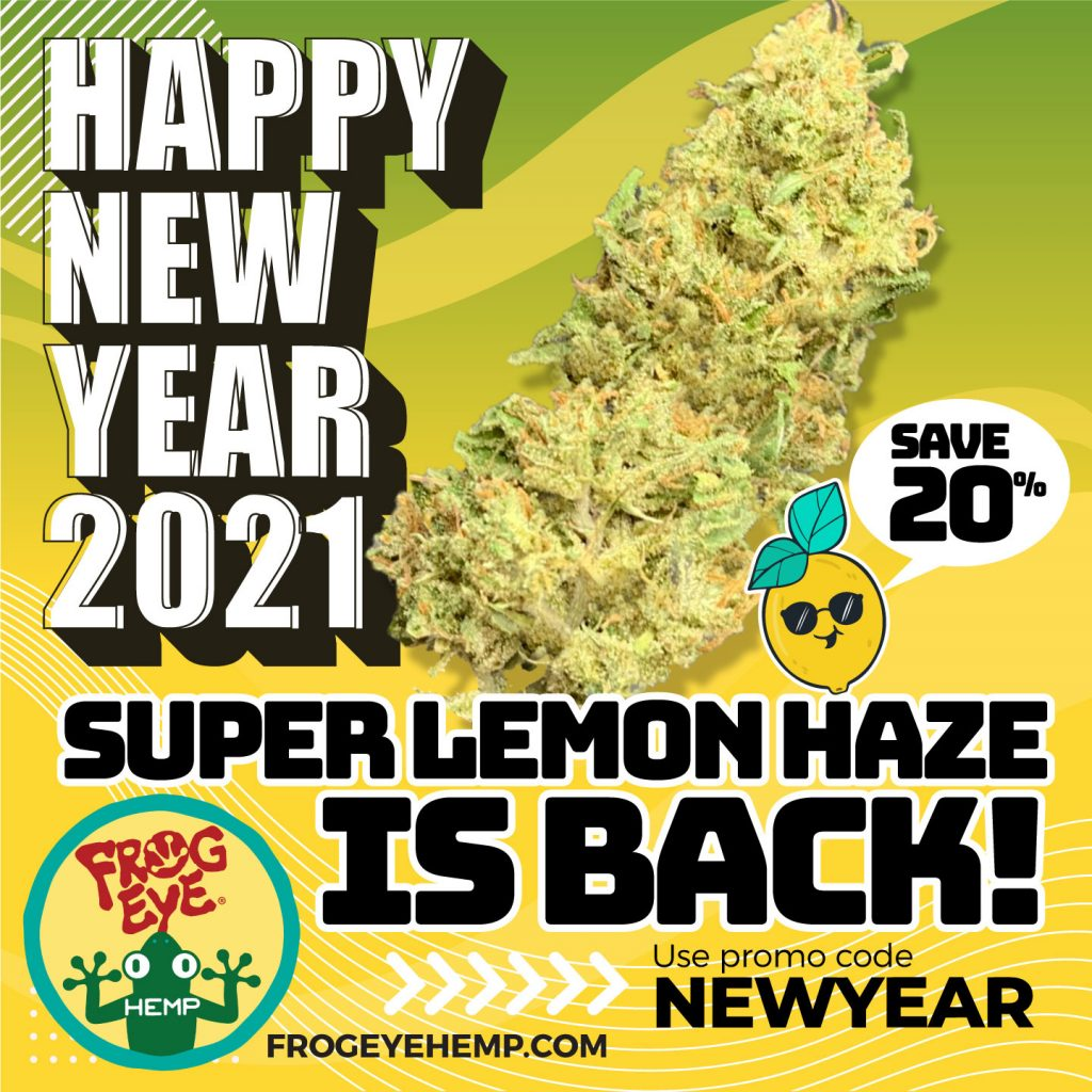 Happy New Year Coupon Code